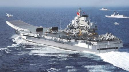 australia-china-f2