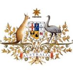 Eight Things Australians Must Do